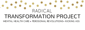 Radical Transformation Project