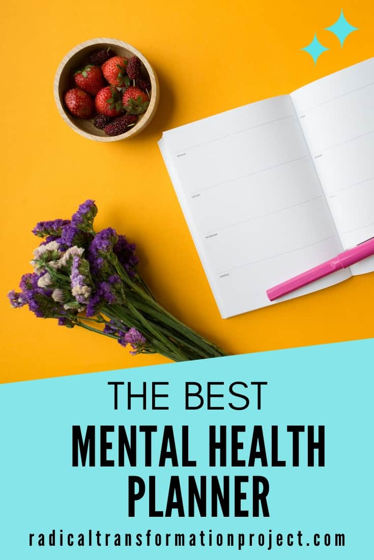free mental health resources