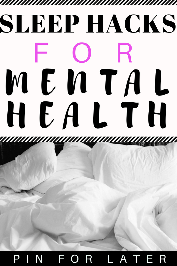 Sleeping tips for mental health | depression tips | anxiety tips | sleeping tips | anxiety recovery | anxiety recovery