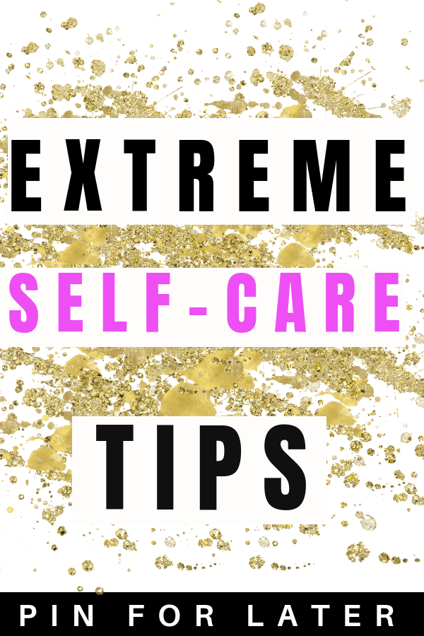 self-care for women | depression tips | anxiety coping | stress | relaxation